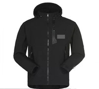 1240008ac Wholesale North Face Coats for Resale - Group Buy Cheap North Face ...