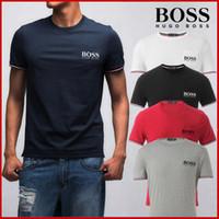 Wholesale nylon tee shirts - funny tee cute t shirts Man tshirt lovely kawaii summer jersey costume t-shirt Tops