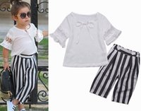 32fd34234 Black White Baby Outfit Canada