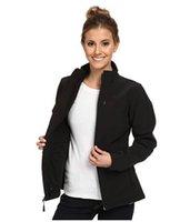 женские куртки с бионической курткой оптовых-Бесплатная доставка новых женщин флис Apex Bionic Soft Shell North Polartec куртка мужской спортивный ветрозащитный водонепроницаемый дышащий лицо на открытом воздухе пальто