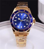 символьные часы оптовых-роскошные мода 2018 Дизайн ofnew роскошные часы мужчины и женщины дата стали кварцевые часы мужской характер часы с автоподзаводом