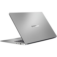 Wholesale laptop online - 15 inch Intel Quad Core GB DDR3 GB P IPS Screen Windows Ultrabook Laptop Notebook Computer