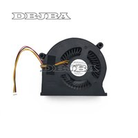 Wholesale 12v projector fans for sale - Group buy New and original for projector EB C260M C300MN C301MN C3000X centrifugal fan C E01C V mA