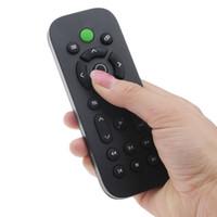 ingrosso copertine per ps vita-Telecomando multimediale wireless per Microsoft Xbox One VGA_00L