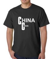 çeşitli renk toptan satış-Çin krizi t shirt hoody çeşitli renkler