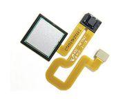 finger leser großhandel-Für Redmi Anmerkung 3 Pro Touch Fingerabdruck Finger Reader Induction Tastatur-Taste Ersatz Ersatzteile