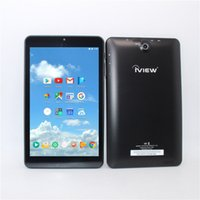 ingrosso compresse android per la vendita-Glavey sale 744TPC 7 pollici IP da 1 GB / 8 GB AllWinner A33 Android 6.0 Quad Core Bluetooth Wifi 1280 * 800 tablet pc