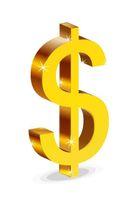doble encaje al por mayor-Cordones planos de doble capa de seda de poliéster elástico baja Cordones blancos Cordones blancos Comercio al por mayor de 100 cm CheaperWholesale Supply Ribbon Hand StrapF