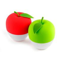 reforçador labial venda por atacado-Grande Lip Plumper Completa de Lábio Enhancer Lábios Gordo Duplo Verde ou Vermelho Atiraram Completa de Lábio Bomba de Beleza Mais gorda Ferramenta labios carnosos Presente