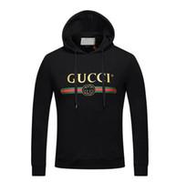 Wholesale sweatshirt pocket pattern - New Fashion Men and Women Hooded fleece jacket Students Sweatshirts tops Brand unisex Casual Coat G4245