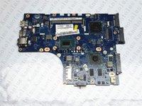 материнская плата la оптовых-LA-8951P для Lenovo s300 ноутбук материнская плата интегрированная графика DDR3 Бесплатная доставка 100% тест ОК