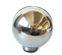 Wholesale adult dog face mask resale online - Stainless Steel Bondage Ball Helmet Headgear Hood Face Mask Eyepatch Dog Slave BDSM Adult Bed Games Product Sex Flirting Toy