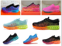 New 2017 Air Zoom Vaporfly Elite Running Shoes Zoom 4% Fly SP Breaking 2 Brand Sneakers Men Sports Shoes Light Energy Boot US5.5-11 free shipping choice Ac9KB