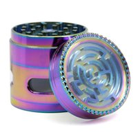 Wholesale Cool Grinders Buy Cheap Cool Grinders from Chinese