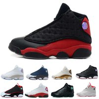 Wholesale new shoes for army resale online - Cheap New s mens basketball shoes GS Bordeaux Hyper Royal Wheat CP3 PE Home DMP sneakers sports trainers running shoes for men designer