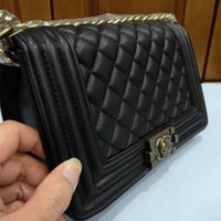 Wholesale handbags - Sale handbag luxury handbag designer handbag high quality fashion ladies shoulder bag Cross Body bags Clutch Bags