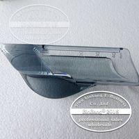 plástico al por mayor-Peluquero peine Posicionamiento peine Peine plástico ER-PGF40 ER-PGF80 ER-GQ25 ER5204 ER5205 ER5208 ER5209 ER5210 ER-CA35 ER-CA65 ER-CA70 20-40MM