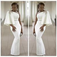 Wholesale Plus Size Prom Dresses Vogue for Resale - Group Buy Cheap ...