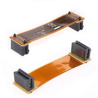 tarjeta de video asus al por mayor-Alta calidad Flexible 8 cm 80 mm 3