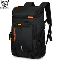 Wholesale laptops for sale for sale - BAIJIAWEI Hot Sale Big Capacity Men s Backpacks Travel Backpack For Men Women Laptop Bag Casual Daily Backpack Business Bags
