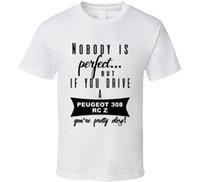 col parfait achat en gros de-Peugeot 308 Rc Z Nobodys, parfait mais si vous conduisez