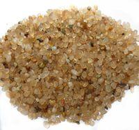 Wholesale Oval Fish Tanks - 200g 5mm Natural Gobi Agate Crystal Crystals Stone Gems Aquarium Quartz Fish Tank Garden C140