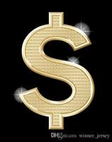 Wholesale Making Headbands - pay $76 for the custom shirts Cheap Baseball Jerseys Baseball Sport Make Custom Shipping Fee Link Pay Extra 1pcs=1usd 20pcs=20usd