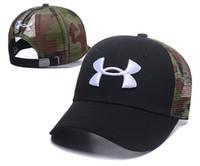 neue designer-hysteresen großhandel-Neuer heißer Verkaufs-Entwerfer-Ball-Kappen-Art- und Weisebaseballmütze-Stickerei-Hysterese Adjustbale Hysteresen-Frauen-Mädchen-Dame Summer Sun Hats Golf-Hut