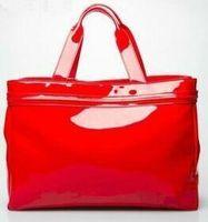 lacivert kadın çantaları toptan satış-Tasarımcı moda çanta yüksek kaliteli yeni rugan özel tasarımcı rugan donanma kadın moda bayan kılıf cüzdan ücretsiz kargo