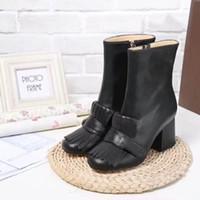 zapatos de mujer botas hasta el muslo al por mayor-Nuevo 2018 Retros Fashion Luxury Designer Zapatos de mujer Old Skool Shoes Superstars Brand Shoes Womens Boots Mujeres Muslo High Boots