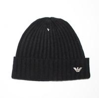 Nuova moda donna berretto a maglia autunno inverno uomo cotone caldo  cappello Skullies Marca capelli pesanti berretto torsione berretti colore  solido ... 7bc66e9573a9