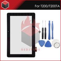 tablet pc 11.6 toptan satış-11.6