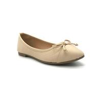 fabricación de alta calidad al por mayor-Las mujeres los zapatos de ropa informal zapatos de cuero genuino de las mujeres con los zapatos chinos al por mayor de calidad superior de la fabricación proveedor profesional