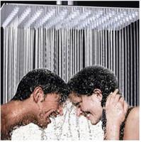 ingrosso spruzzatori a parete di docce-Spedizione gratuita all'ingrosso e al minuto 8
