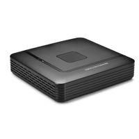 segurança dvr 8ch venda por atacado-BESDER AHD 1080N 4CH 8CH CCTV DVR AHD Mini DVR Para Kit CCTV VGA HDMI Sistema De Segurança Mini NVR Para Câmera IP Onvif DVR PTZ H.264