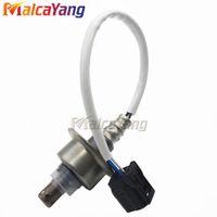 2x Oxygen 02 O2 Sensor SG336 Upstream For Honda Acura Isuzu Civic CR-V Integra