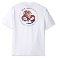 cobra t-shirt achat en gros de-LRG Men 's Cobra T Shirt Blanc Tee-Shirt T-Shirts Vêtements Vêtements