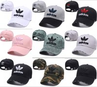snapback hats equipes de baseball venda por atacado-2018 snapback tampas de futebol americano new snapbacks chapéus chapéus de qualidade da equipe de esportes para homens e mulheres osso boné de beisebol casquette