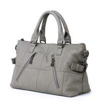 62befcbecbde Tote Bag Women Female Genuine Leather Shoulder Bags Handbag Top-Handle  Handbag bolsa feminina bolso mujer sac a main tassen