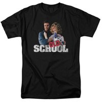 Wholesale blown up dolls resale online - Old School Movie FRANK BLOW UP DOLL Licensed Adult T Shirt All Sizes
