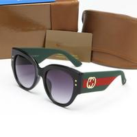 Wholesale Best Pc Design - Best selling italy brand 3864 sunglasses bee logo women fashion big frame cool style eyeglasses luxury design sun glasses female