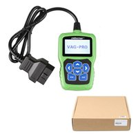 Wholesale models si online - OBDSTAR VAG PRO Auto Key Programmer No Need Pin Code Support New Models and Odometer