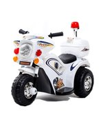 Wholesale Electric Kids Ride - Children Cars For a Ride Electric Motorcycle Cars for Kids to Ride Toy Cars Gift 2-8 Years Free Shipping