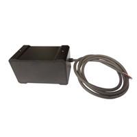 mikrodalga radar sensörü toptan satış-FMK24-S Serisi 24 GHz Mikrodalga Değişen Radar Endüstriyel Değişen Radar Sıvı Seviyesi Radar Çarpışma Kaçınma Sensörü
