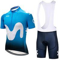 cheji radfahren jerseys frauen großhandel-2018 TEAM M Radtrikot Fahrradhose MTB Ropa Ciclismo PRO Radsport WEAR Herren FAHRRADFAHREN Maillot Culotte V001