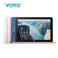 Wholesale tablet laptop windows for sale - 13 quot VOYO VBOOK A3 Pro G Tablet Computer Intel skylake Core i7 U Laptop Win10 G RAM SSD HDMI BT Notebook