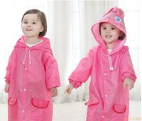 7183a161c9fb Kids Animal Raincoats NZ