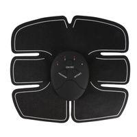 instrumentos home venda por atacado-Abdômen Instrutor Bateria Home Fitness Abdômen Instrumento Instrutor Do Músculo Abdominal Músculo Abdômen Saúde Do Corpo Venda Quente