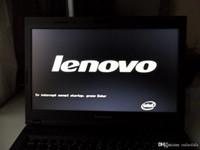 laptop preise china großhandel-Gebrauchte Lenovo E49L Laptops14.1