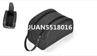 High-end quality men travelling toilet bag fashion women wash bag large capacity cosmetic bags makeup toiletry bag Pouch